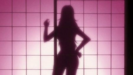 Bleach Episode 305 English Dubbed | Watch cartoons online, Watch anime online, English dub anime