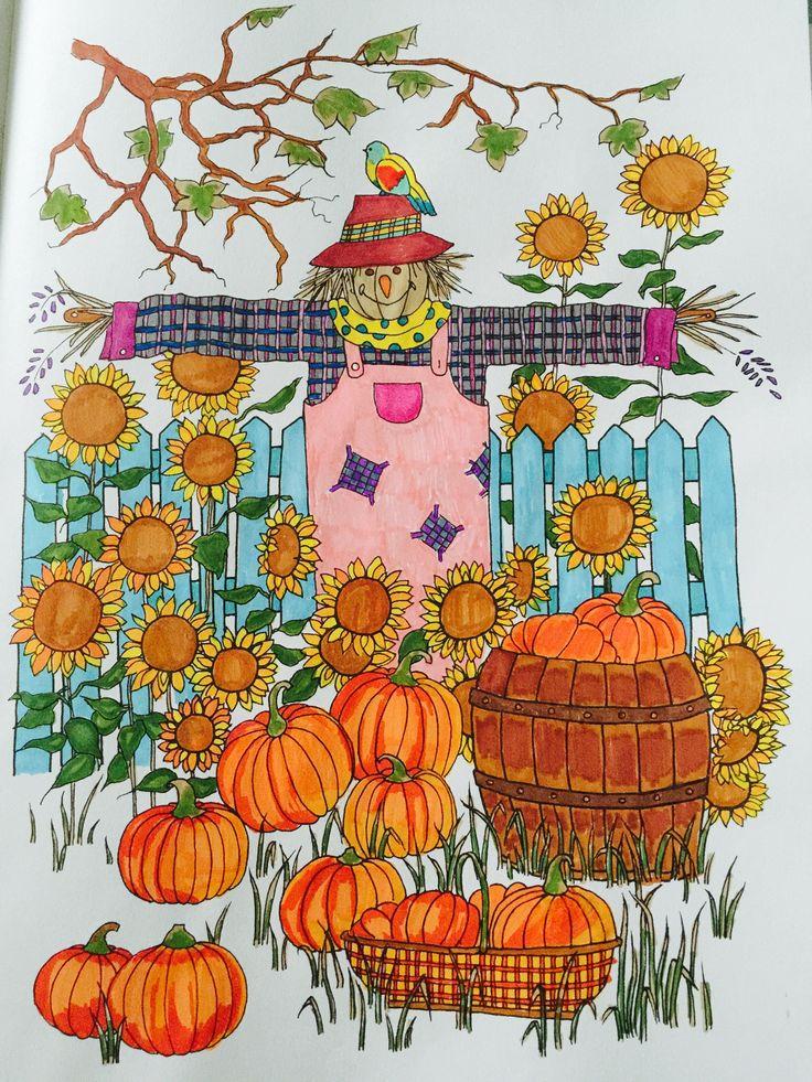 12 Best Whimsical Garden Images On Pinterest