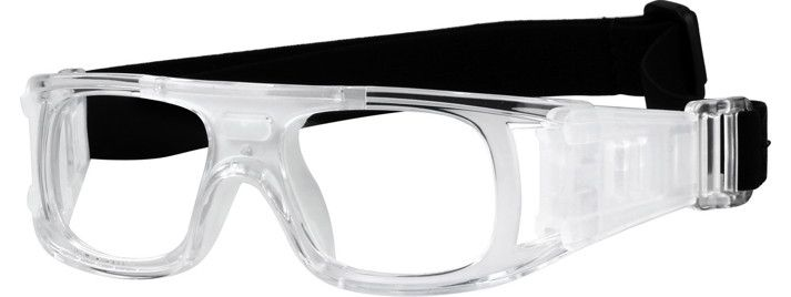 de510853c7 Prescription Goggles7428. Sports GlassesCars ...