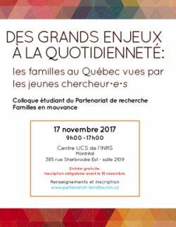 programme_colloqueetuPRFM2017