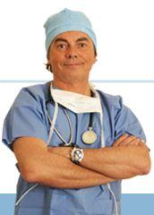 anesthesiste reanimateur etudes