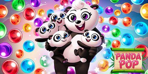 Panda-Pop-Featured.jpg (500×250)