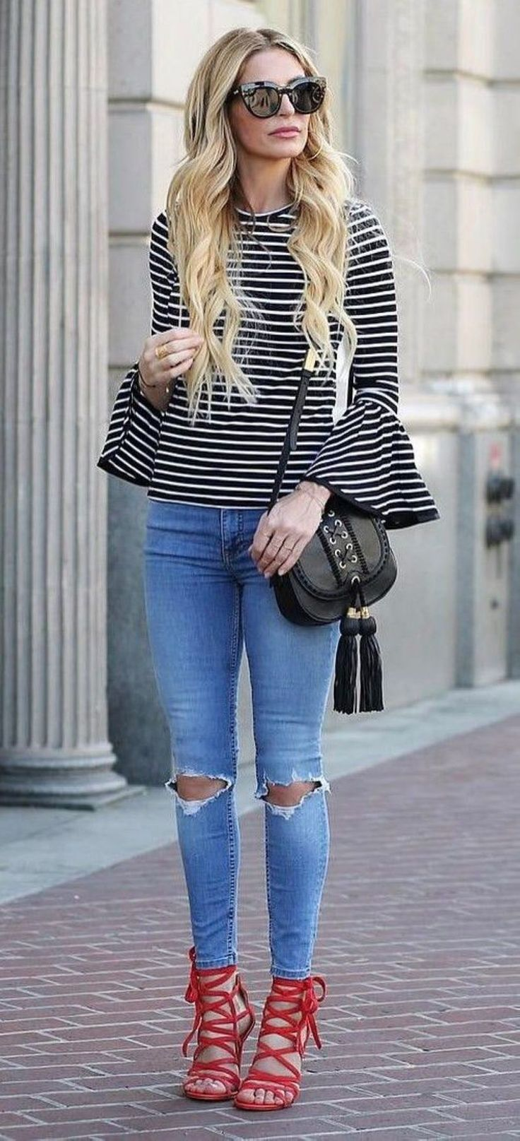 Best 25 Rainy Outfit Ideas On Pinterest Outfits For