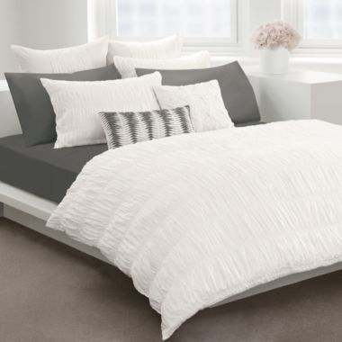 dkny willow white bedding best sales and prices online home decorating company has dkny willow white bedding
