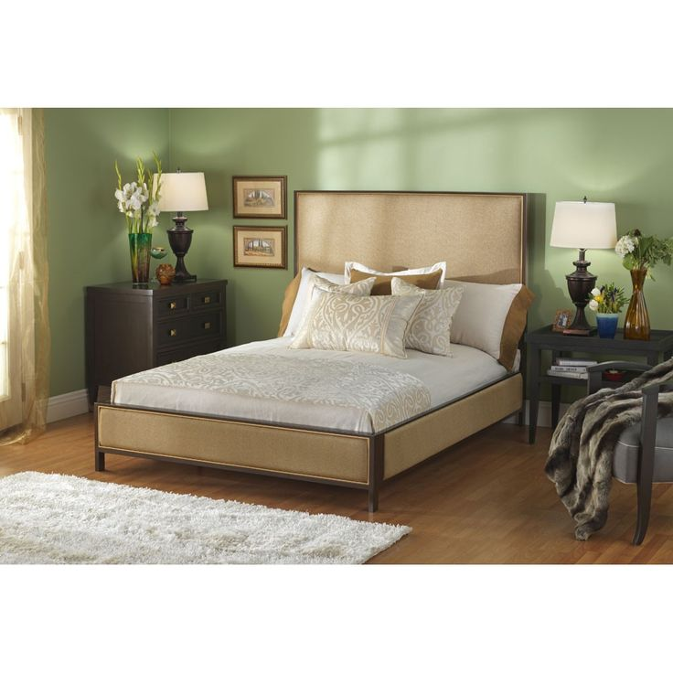 king beds queen beds 3 4 beds iron furniture bedroom furniture