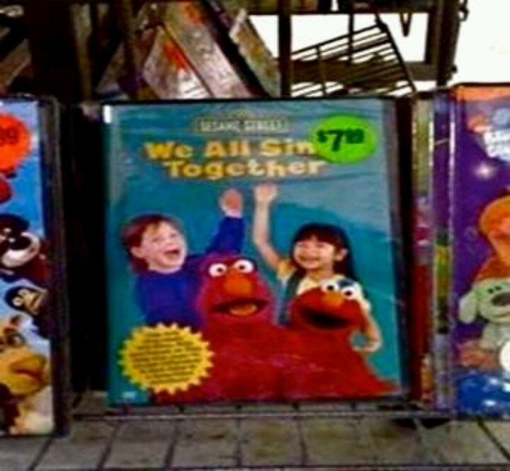 19 Best Misplaced Retail Stickers Images On Pinterest
