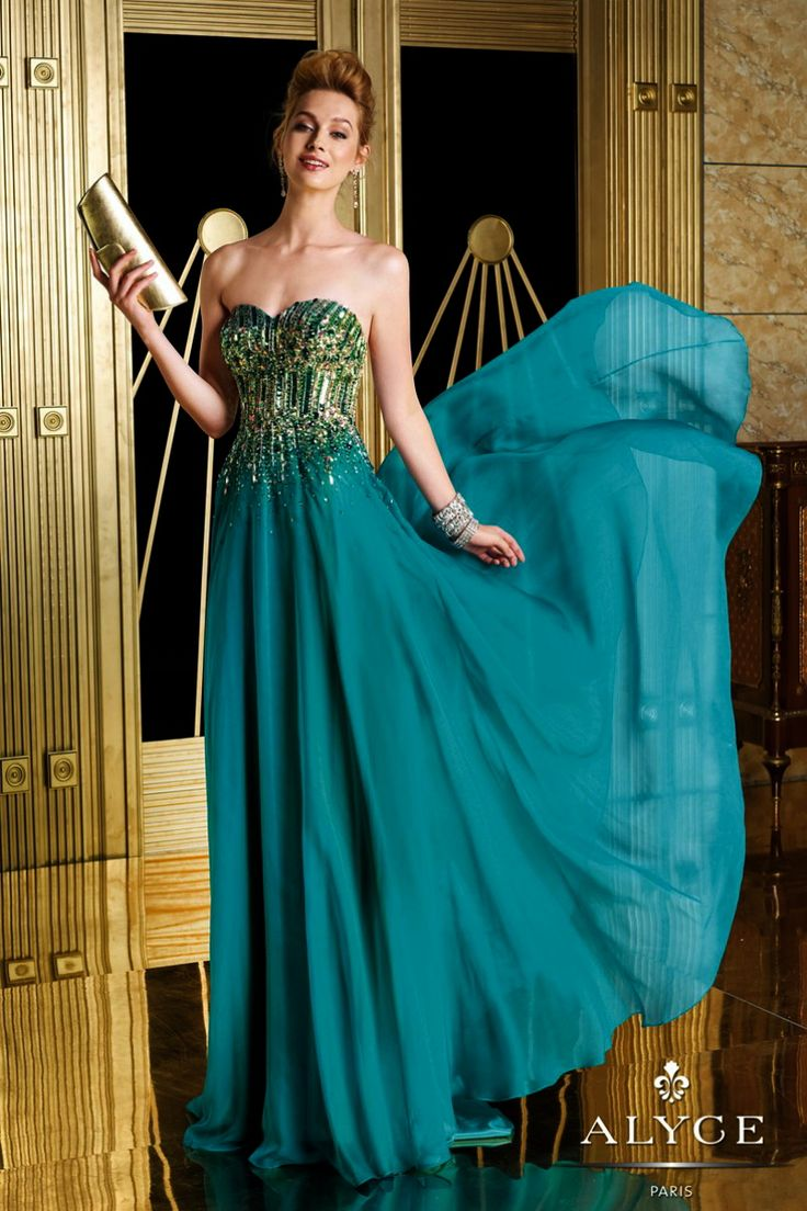 32 best military ball images on Pinterest   Evening gowns, Prom ...