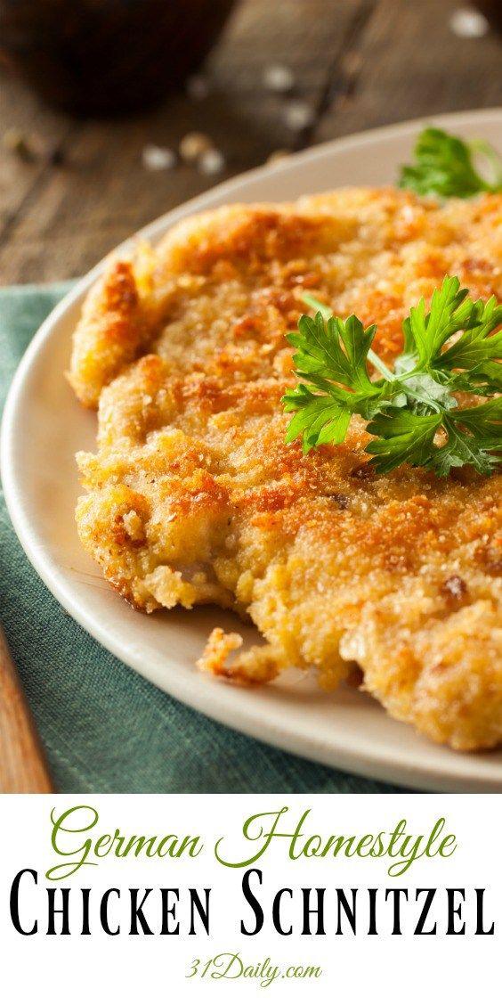 1057 Best Chicken Images On Pinterest Chicken Chicken Recipes And