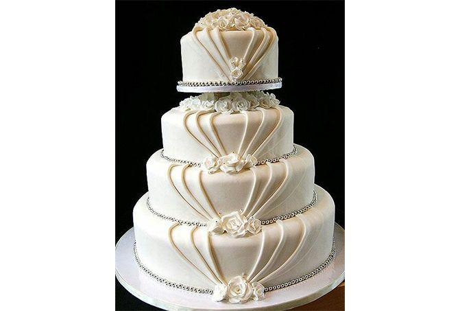 #JAPAN #WeddingMusic #実際に結婚式で使われた曲ランキング【ウィーム】 #ウェディングケーキ #ケーキ #スイーツ #グルメ #洋菓子 #ケーキデコレーション #おしゃれ #かわいい #デザイン #ナチュラル #ケーキ入刀