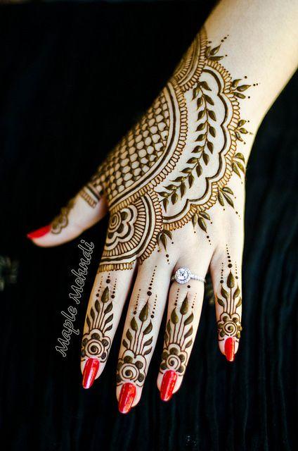 1419 best images about henna mehndi designs on pinterest beautiful mehndi design henna and. Black Bedroom Furniture Sets. Home Design Ideas