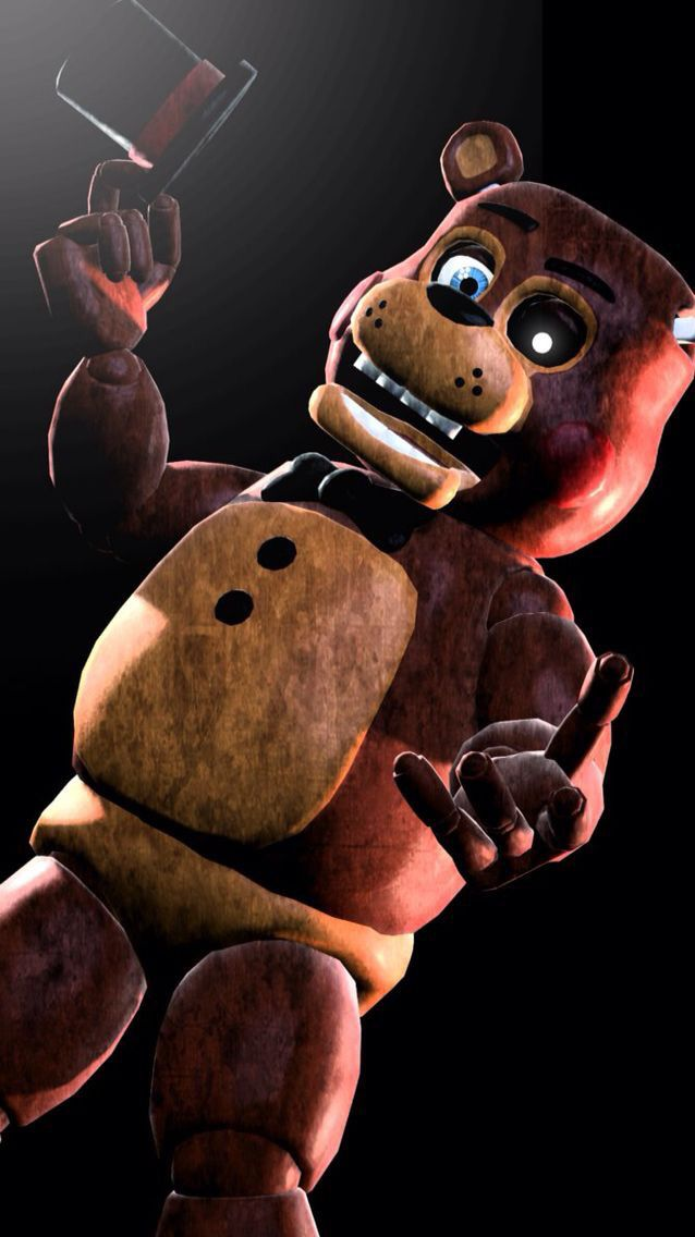 Minecraft Toy Freddy : Best images about five nights at freddy s on pinterest