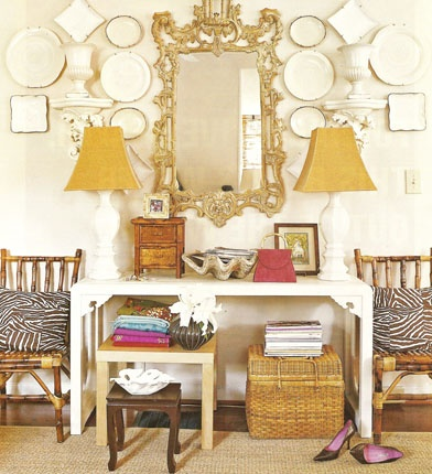Dining Room on Dining Room Wall   Cute House