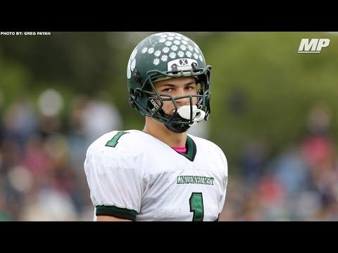 What Jeremy Ruckert's commitment means for the Buckeyes: Ohio State football recruiting - cleveland.com