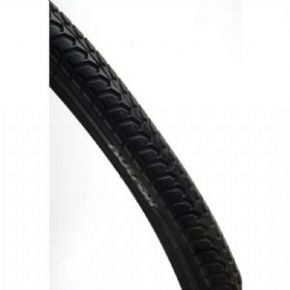 Nutrak 27 x 1-1 / 4 inch Traditional tyre black A great value tyre offering good durability with excellent all-weather grip and tractionAn ideal tyre for the hardcore commuterLightweight skin wall constructionTough 60 tpi tyre casing http://www.MightGet.com/february-2017-1/nutrak-27-x-1-1--4-inch-traditional-tyre-black.asp