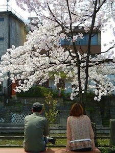 61 Interesting Facts About Japan @HannahNear