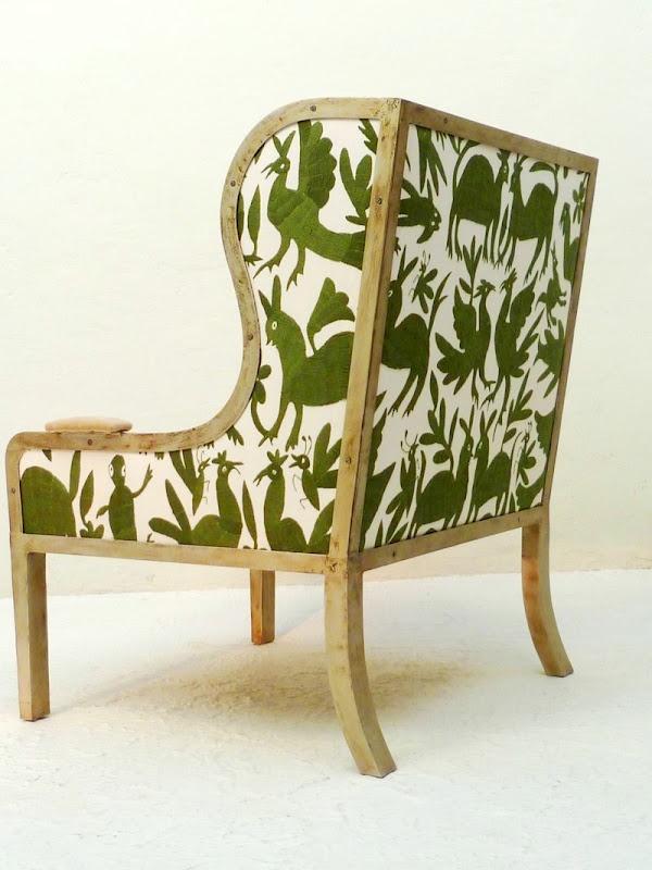 Superior Dream Chair Nice Ideas