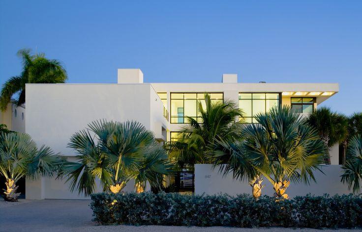 7 best sarasota luxury homes images on pinterest for Sarasota architectural foundation