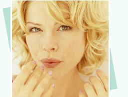Cosmetic Surgery   Cosmetic Surgery Dubai at CosmeSurge