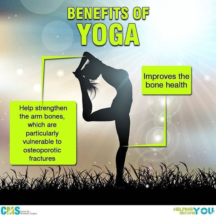How has #yoga helped you? #motivated #motivation #instalike #instagram #yogainspiration #yogachallenge #yogapants #exercise #fitness #fitnessmotivation #instadaily #instahealth #instagood #instahappy #instaday #instafollow #instafit #inspiration