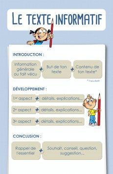 Affiche_texte_informatif