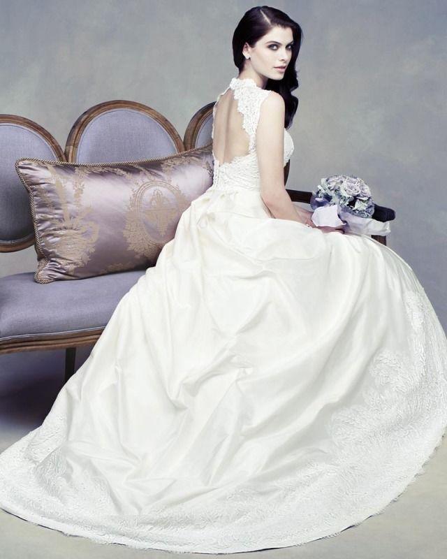 buffalo wedding presents m a carr bridal in buffalo new york