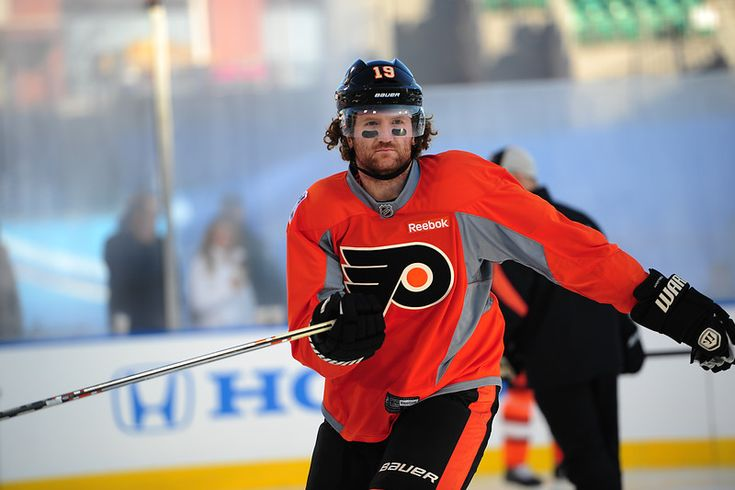 Dollars And Cents, Scott Hartnell Adds Up - http://thehockeywriters.com/dollars-cents-scott-hartnell-adds/