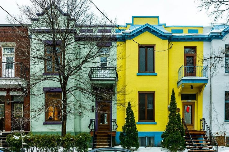 Rue Jeanne Mance, more contrasting colors from yesterday, but don't have the history like @passionmontreal .. .. .. .. .. #montréal #montreal #mtl #montrealgallery #mtlblog #mtlmoments #514 #yul #somontreal #montréal #montréaljetaime #livemontreal #Montreal_Gallery #madeinmtl #streetsof514 #quebec #canada #canadian #streetphotography #city #cityscape#dailyhivemtl #que #quebec #nikon_dslr_users #iamnikon #nikonphotography #nikon #colorful #color #montrealmoments