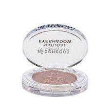 Benecos Natural Mono Eyeshadow - Rose Quartz