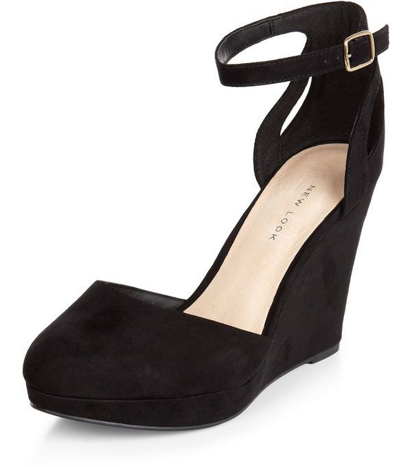 best 25 comfortable wedges ideas on wedge