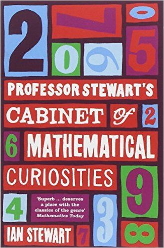 30 best brain benders images on pinterest brain labyrinths and a treasure trove of mathematical oddities including games puzzles facts number and delightful mathematical nibbles for the curious and adventurous mind fandeluxe Gallery