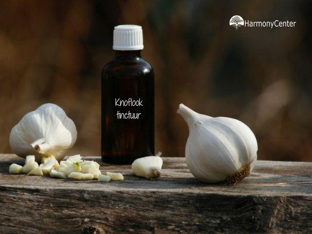 Knoflook een van de beste medicijnen van de wereld. Nu denken de meeste mensen bij knoflook meteen aan de geur ervan. Je adem en je huid geven namelijk een bepaalde geur af als je veel…