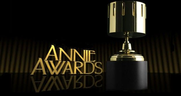 """Des Annie Awards pour """"Monstres Academy"""" !   Pixar-Planet.fr http://pixar-planet.fr/des-annie-awards-pour-monstres-academy/"""