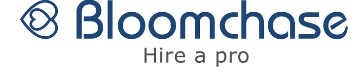 Bloomchase is revolutionizing the way customers find the best local professionals.