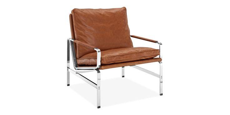 FK 6720 Chair