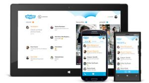 Skype App for Android Updated to Version 4.0 – Passes 100M Android Installs