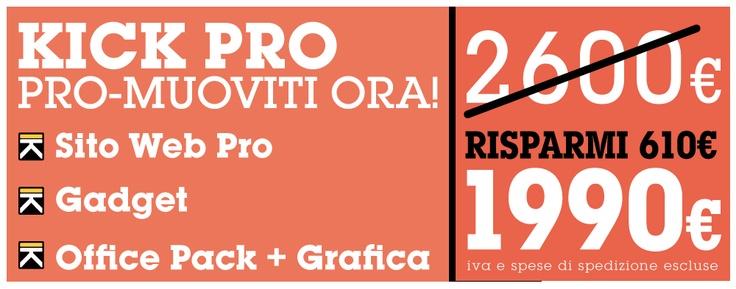 kick_pro