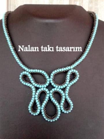 Nazo örgü   Nazo tasarım & Emek pınarı