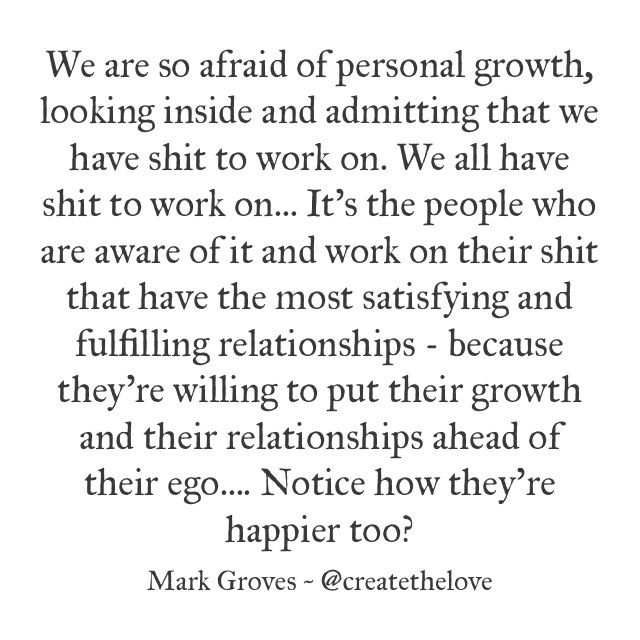 MarkGroves.tv Www.facebook.com/createthelove #relationships #quote #quotes  #advice #couples #love #marriage #life #adventure #meme #memes # Dating  #purpose ...