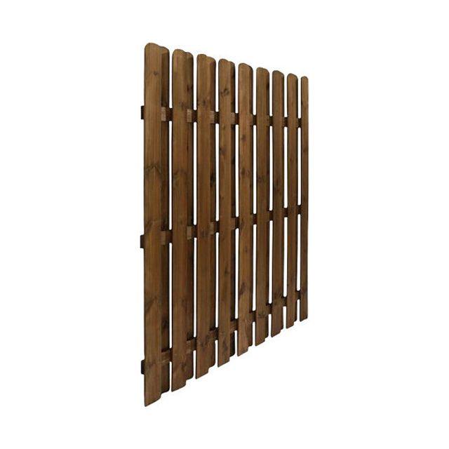panneau bois amsterdam l 180 x h 180 cm castorama. Black Bedroom Furniture Sets. Home Design Ideas