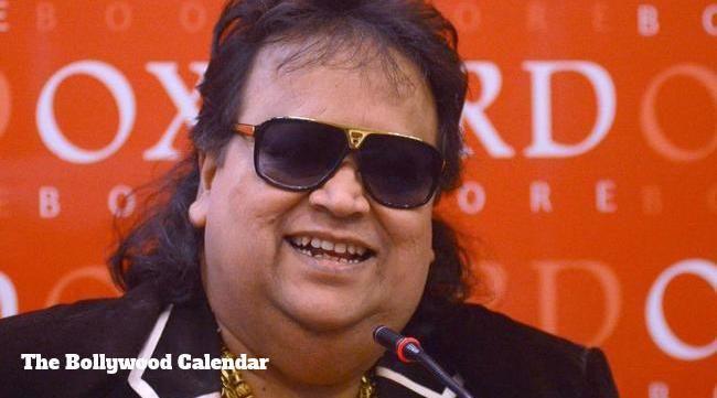 Famous Celebrities Birthday In Bollywood History On 27th November like Bappi Lahiri, Bruce Lee, Tina Dutt and Suresh Raina