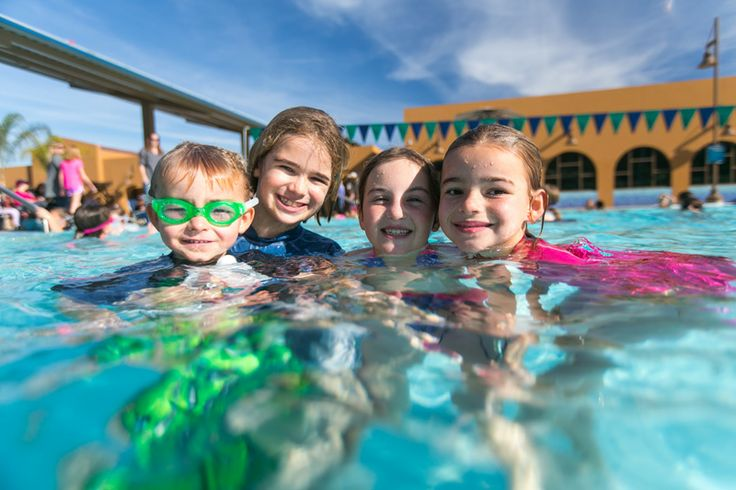 18 best alga norte community park images on pinterest - Pools on the park swimming lessons ...