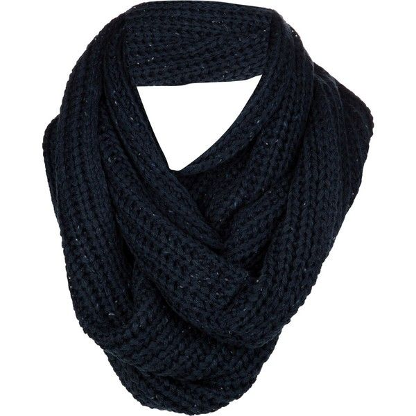 Best 25+ Snood scarf ideas on Pinterest | How to tie ...