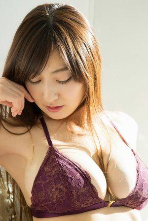 รูปภาพ Yoko Kumada - YS Web Vol.756 ( 28 Pic ) รูปที่ 1