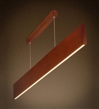 17 best ceiling lights images on pinterest ceiling lamps blankets buy anemos brown wood pendant online shop from wide range of ceiling lamps online in aloadofball Image collections