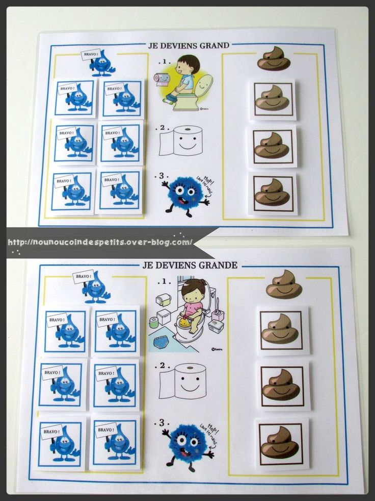 856 best doc  u0026 astuces assistante maternelle images on pinterest