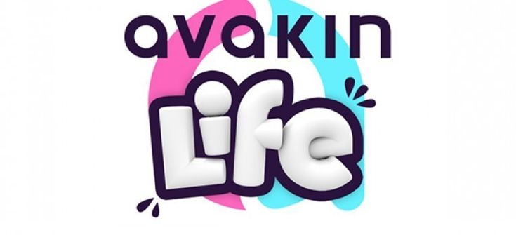 Perfection in gaming world with minimal time waste! Avakin Life Hack Tool Download features: Free Money Cheats like unlimited Gems, Avacoins hacks, ...