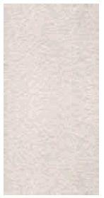 Porcellanato Granito White Full Body 33 x 66