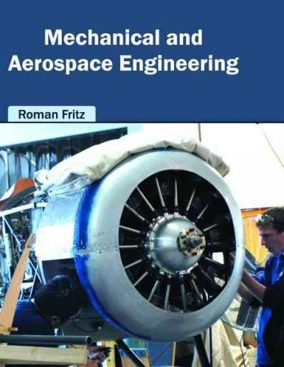 29 best Best Aeronautical Engineering Collages images on Pinterest - aerospace engineer job description