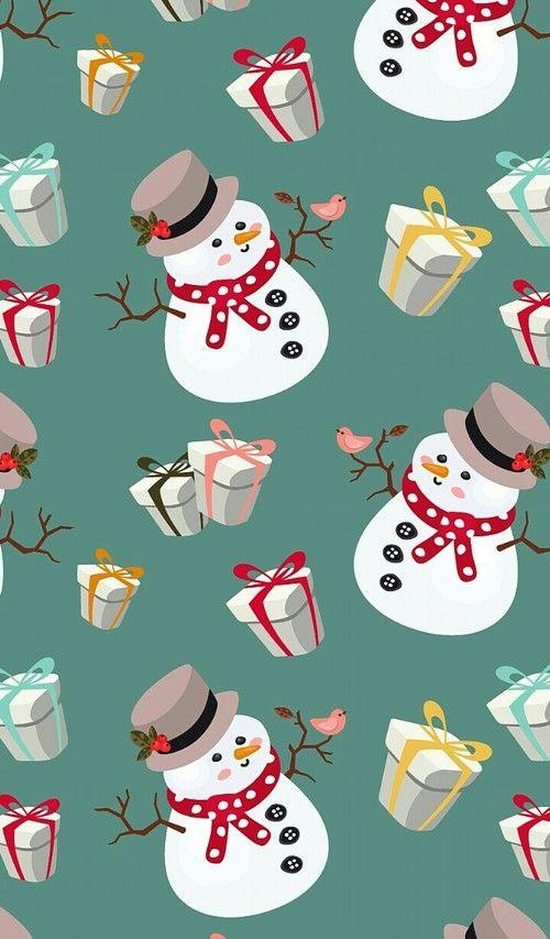 Картинка с тегом «christmas, background, and pattern»