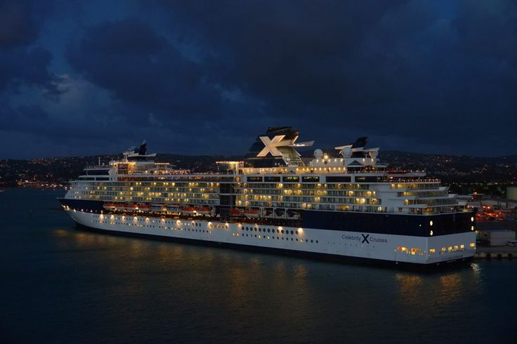 Thomas Smith is taking a cruise, but he doesn't feel like celebrating.   The vacation he booked through Celebrity Cruises cost him twice as much as he expected and he's only getting half of what he was promised, almost literally. - http://elliott.org/advocate-this/51435/